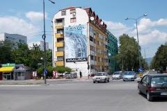 Sremska 1